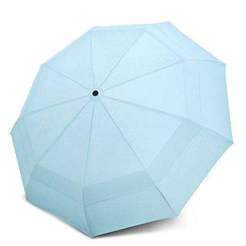 eez-y-windproof-double-canopy-construction-compact-travel-umbrella