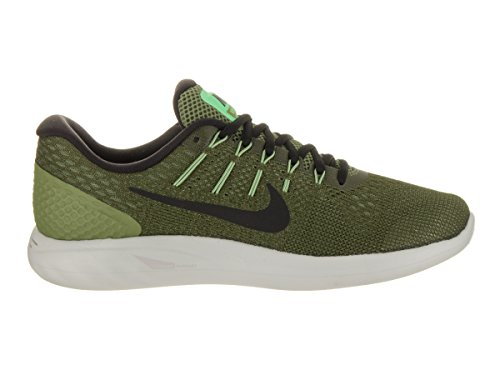 Nike Nike Lunarglide 8 – Palm Green/Black de Legion Green