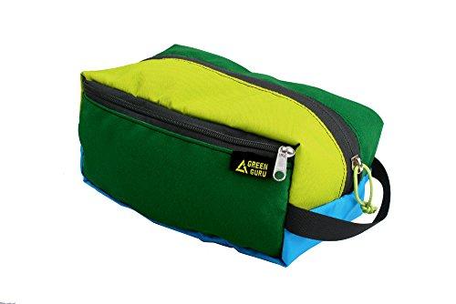 green-guru-gear-grand-travel-kit-large-7-liter-multicolor