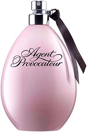 agent provocateur perfume amazon