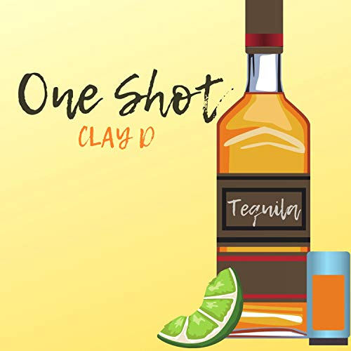 One Shot (Tequila)