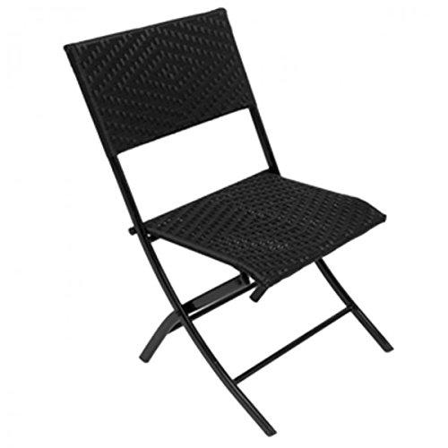 runder tisch garten interesting billige runder gartentisch kleiner garten gartenmabel ga nstig. Black Bedroom Furniture Sets. Home Design Ideas