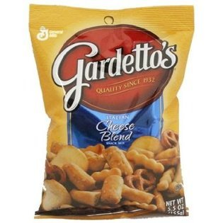 gardettos-italian-cheese-blend-snack-mix-7-bags-of-55-oz