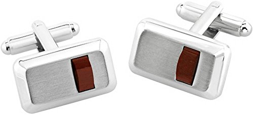 silver-red-smythson-red-tiger-eye-cufflinks-by-duncan-walton