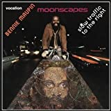 Bennie Maupin - Slow Traffic to the Right & Moonscapes by Bennie Maupin (2011-06-29)