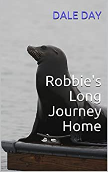 Robbie's Long Journeyh