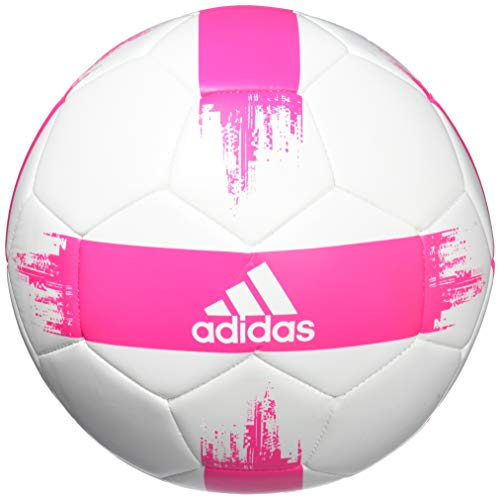 Homme Balloon Epp Blanc Ii rossho Adidas nqwY8Uaa