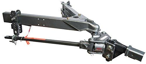 husky-31390-center-line-head-assembly