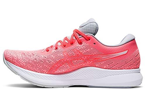 ASICS Women's EvoRide Running Shoes 4