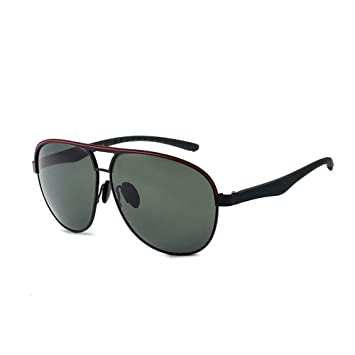 Gafas de Sol Unisex, Personalizadas, polarizadas ...