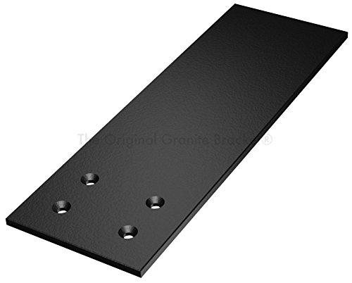 Granite Brackets Support (Countertop Support Bracket Heavy Duty 4