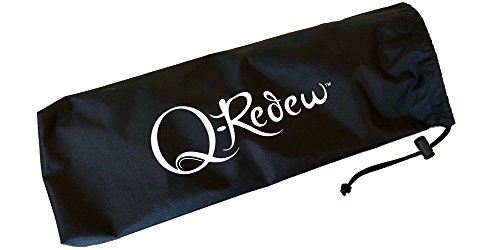 Q-Redew Storage Bag