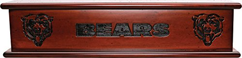 Chicago Bears Tailgate Table - 9