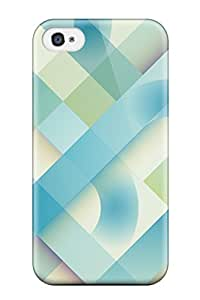 StephenThomas LfepBEi20739YyIdl Case Cover Skin For Iphone 4/4s (lg)