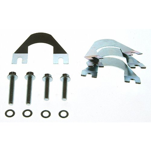 Rare Parts RP70723 Camber Kit