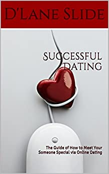 someone special online dating M y worst dating experience began promisingly i'd met a guy online – he was interesting and good-looking, and we had great conversations when he asked me out, it was a no-brainer, and when we met, he actually.