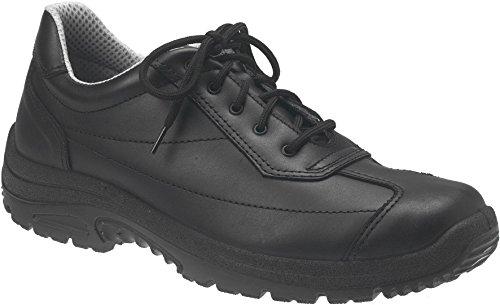 Noir 44 Jalas Noir 5022 travail de Taille Tour Ejendals Chaussures CzZndxqPZ