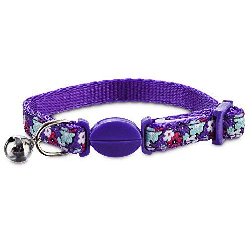 bond-co-purlple-flower-print-kitten-collar-one-size-fits-all-purple
