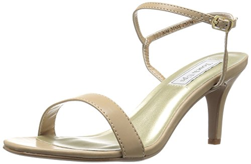 Touch Ups Women's Women's Women's Max Dress Sandal B01KNFA290 Shoes 2f7a4b