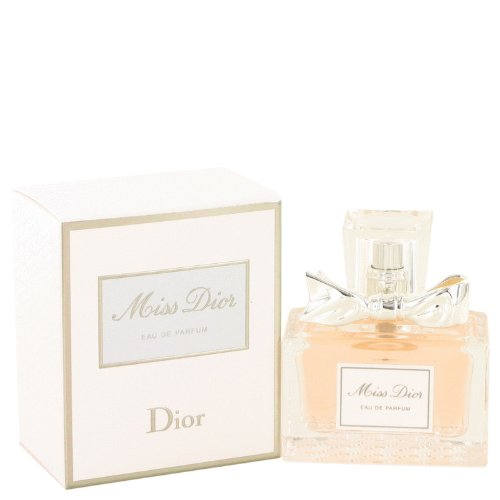 miss-dior-miss-dior-cherie-by-christian-dior-womens-eau-de-parfum-spray-1-oz-100-authentic
