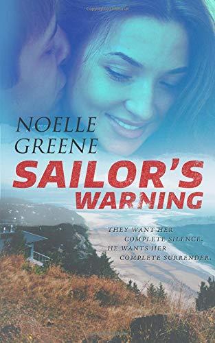 Download Sailor's Warning ebook