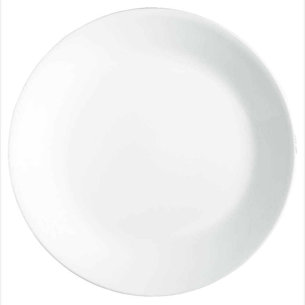 Amazon.com | Corelle Livingware 38-Piece Dinnerware Set Winter Frost White Service for 12 Dinnerware Sets  sc 1 st  Amazon.com & Amazon.com | Corelle Livingware 38-Piece Dinnerware Set Winter ...
