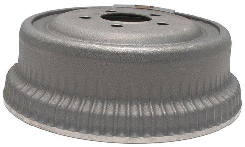 Raybestos 2953R Professional Grade Brake Drum (Diplomat Drum Dodge Brake)