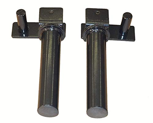Adjustable Plate Holder Attachment for 2