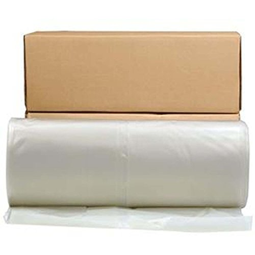 poly-america-l-p-22400371-husky-6-mil-poly-semiclear-sheeting-10x100