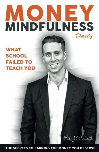 Money Mindfulness Daily