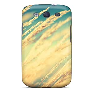 Brand New S3 Defender Cases For Galaxy
