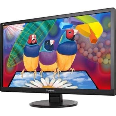 ViewSonic VA2855SMH VA2855SMH 28 inch LED LCD Monitor 108...