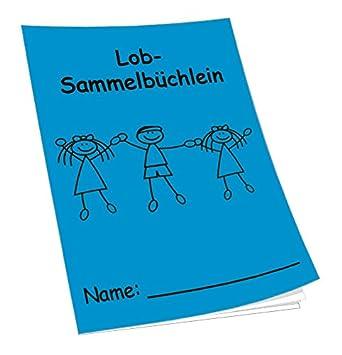 FZBJL Gro/ß Umh/ängetaschen Herren Schwarz Business Taschen Damen f/ür 14 Zoll Laptop Schule Ordner Arbeit Uni College Reise Sport