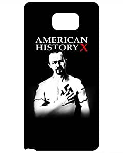 5386804ZG355558021NOTE5 Slim Fit Tpu Protector Shock Absorbent Case American History X Samsung Galaxy Note 5Eco-friendly Packaging - American History X Samsung Galaxy Note 5 Dorothy J. Matthews's Shop