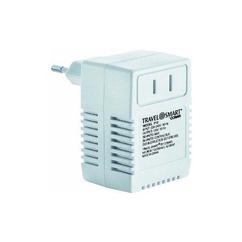 220 volt conair - 7