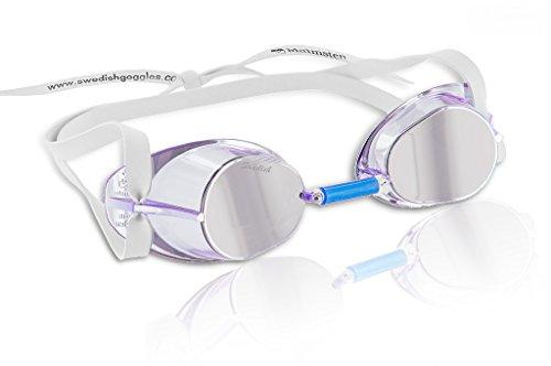 Original Swedish Goggle - Original Swedish Goggles Jewel (Amethyst)