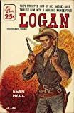 img - for Logan (a/p/a: Colorado Creek) book / textbook / text book