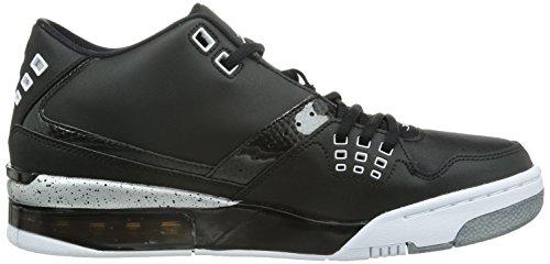 separation shoes d205d 5154a Jordan Flight 23 Mens Basketball Shoes 317820-011 Size 10 D (Standard Width)
