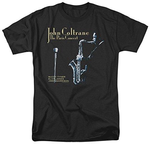 john-coltane-paris-coltrane-t-shirt-size-xxxl