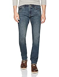 Men's Modern Series Extreme Motion Athletic Jean - Mens Jeans