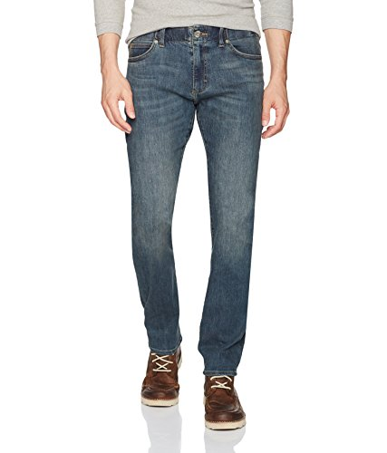 LEE Men's Modern Series Extreme Motion Athletic Jean