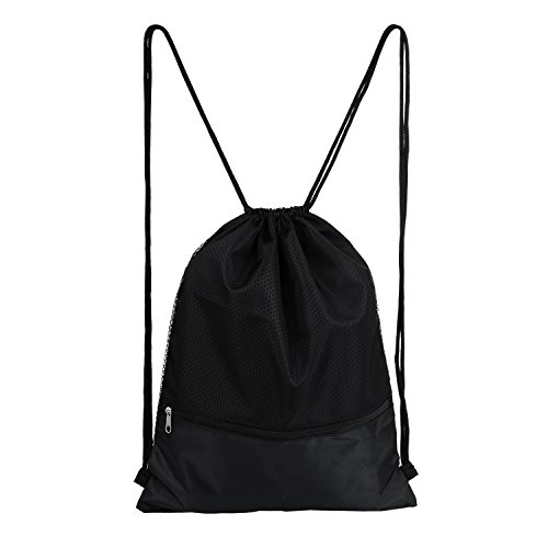 chnano-sack-bag-sackpack-drawstring-gym-bag-with-pockets-for-outdoor-storage