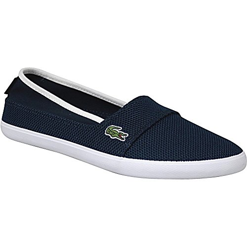 Lacoste Marice CAW1037003 CAW1037003