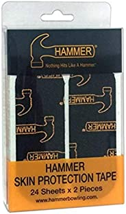 Hammer Bowling Products Pre-Cut Hada Tape