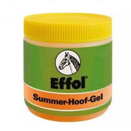 Effol Summer Hoof Gel Sommer-Huf-Gel