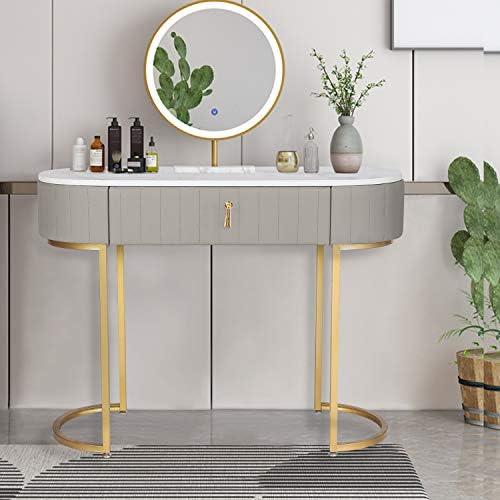 Joveco 39 Vanity Table
