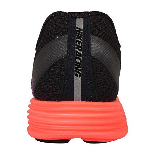 Nike Air Classic BW (TD) 108