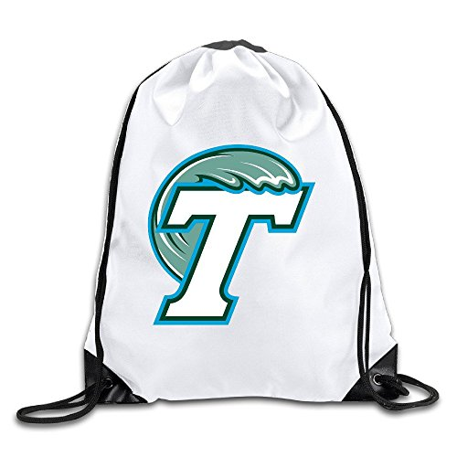 gigifashion-tulane-university-drawstring-backpacks-bags