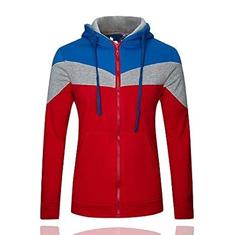 47d14c60b9d9 EBay acquisto 2016 nuovo maglione cardigan di uomini stranieri per la moda  autunno inverno colore