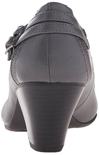 habillée gris pour foncé LifeStride femme Robe 2 habillée qwWCFA